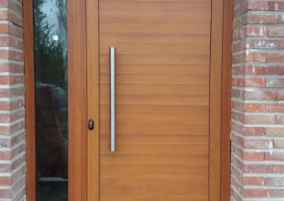 puerta-simil-madera